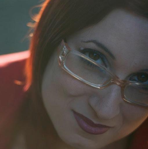 Filomena Esposito
