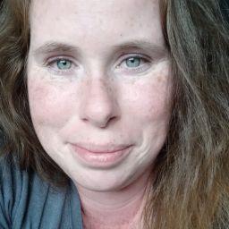 Julie Knight