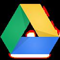 Google Drive App Voor Android, iPhone en iPad
