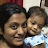 Ganga Ponnu avatar image