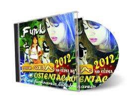 Funk Na Veia Ostenta%25C3%25A7%25C3%25A3o Funk Na Veia: Ostentação