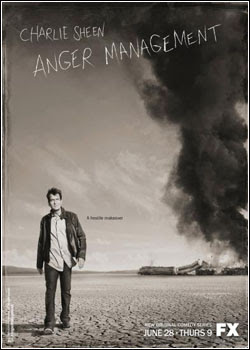 Anger Management 2ª Temporada S02E45 HDTV