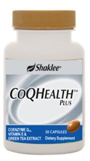produk kesihatan jantung