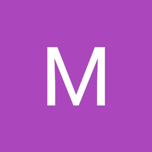 Miranda M. Profile Thumb
