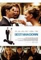 _Best_Man_Down_(2012)_