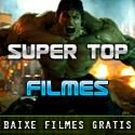 Super Top Filmes