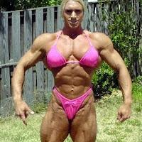 Foto de perfil de Mulher Frugal