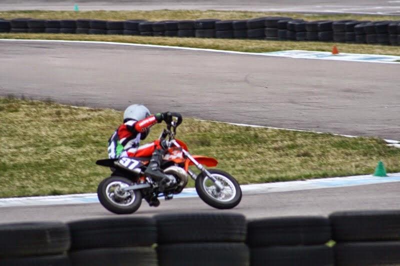 Stage moto enfant IMG_07844