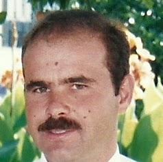 Humberto Correia