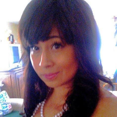 Viridiana Trujillo