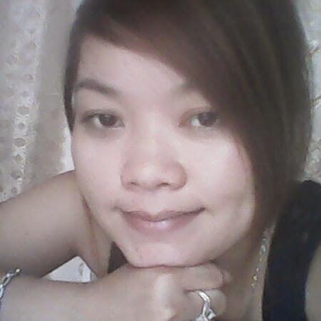 Thao Ta Photo 21