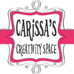 Carissa's Creativity Space