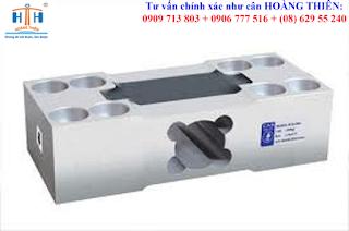 cảm biến tải cas bcb 400 700kgf loadcell điện tử