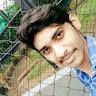 Kranthi Kiran