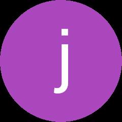 jack malbon Avatar