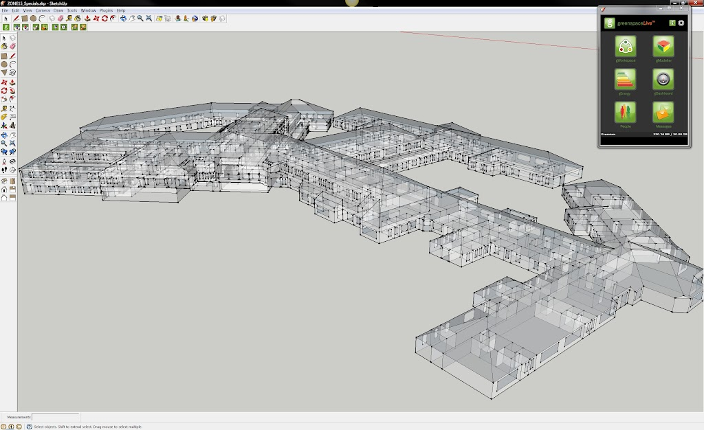 how to buy sketchup pro