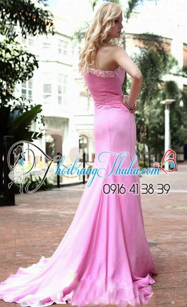 Đầm dạ hội, đầm dạ hội đẹp, nơi bán đầm dạ hội, nơi may đầm dạ hội, địa chỉ may đầm dạ hội đẹp, đầm dạ hội đám cưới, váy cưới, áo cưới đẹp, nơi may áo cưới đẹp, đầm kim sa, nơi bán đầm kim sa, nơi may đầm kim sa, đầm kim sa quyến rũ, đầm kim sa dự tiệc, đầm dạ hội dự tiệc, đầm mamgo, đầm kim sa gold, đầm kim sa đen, đầm kim sa vàng, đầm kim sa màu xanh, đầm đính kim sa, đầm dạ hội đính kim sa, đầm dạ hội đẹp 2014