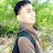 Armando Dao avatar image