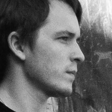 Dmitrii Kalko