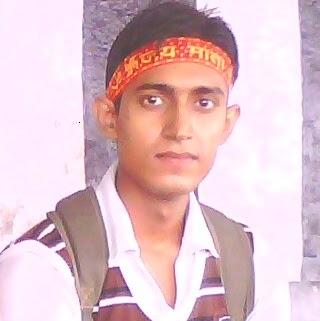Rajnish Jha Photo 16