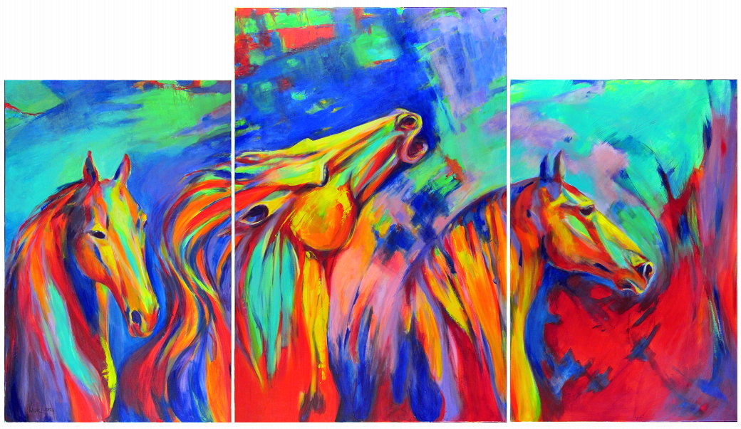 colorful-wild-animal-paintings