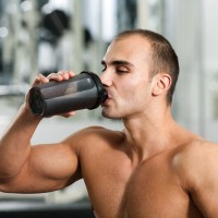 How To Use Protein To Build Muscle post image
