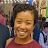 Jade Nobles avatar image
