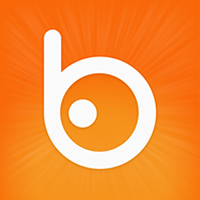 Badoo.com dating website