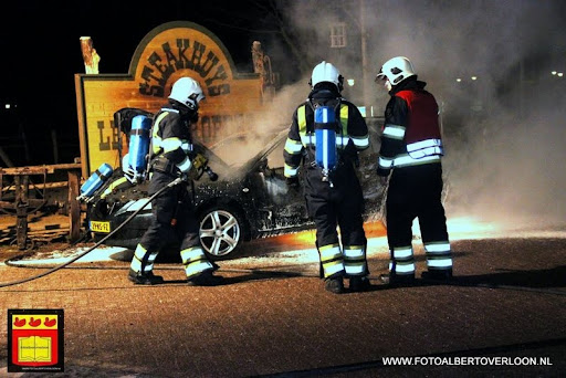 autobrand Oploseweg Overloon 13-03-2013 (2).JPG