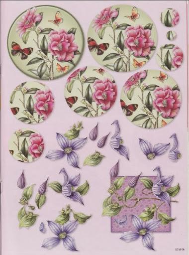 bloemen 6.jpg
