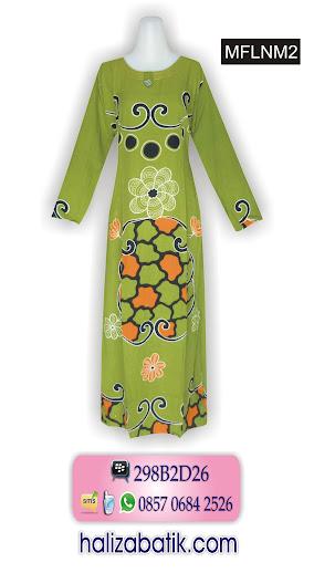 baju batik terbaru, batik pekalongan murah, jual batik murah