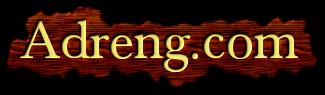 Adreng.com