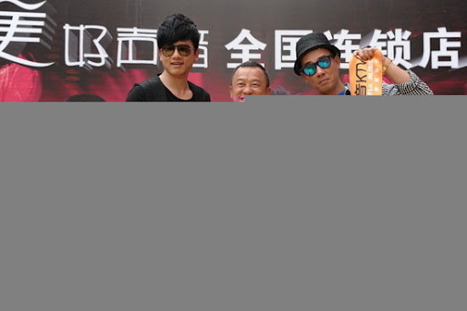 曾志偉邀劉德華、周潤發回無綫拍劇