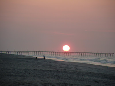 Sunrise Ocean Isle Beach