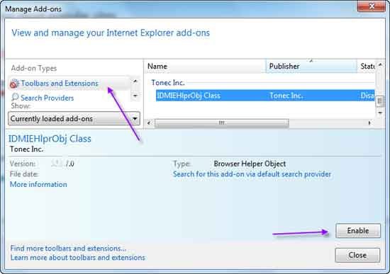 Download and install internet explorer 11 on windows 7 (ie 11.