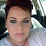 Leslie Renfro's profile photo