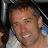 Kevin Britko avatar image