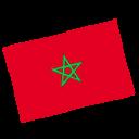 Marokkaanse namen voor meisjes of vrouwen op alfabet van A tot Z
