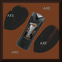 axe gel for grownup men