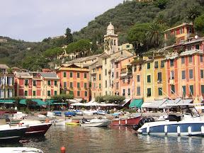 Cinque Terre, Wanderreise, Heideker Reisen, Vernazza, Monterosso, Portofino, Riomaggiore, Corniglia, Levanto, Manarola, Portovenere, Ligurien