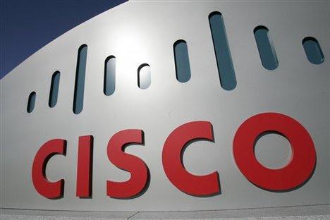 Cisco to Buy Meraki for $1.2 Billion