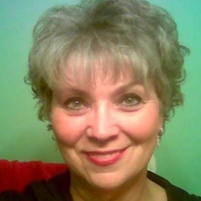 Vickie Moreland