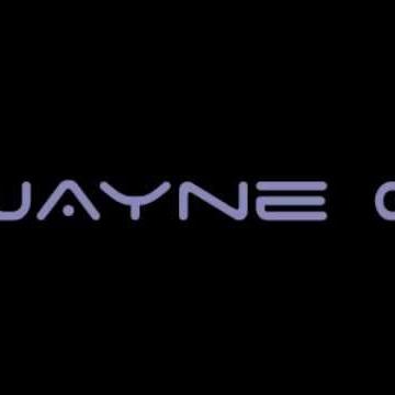 Wayne Gibbons