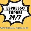 EspressoExpresRS