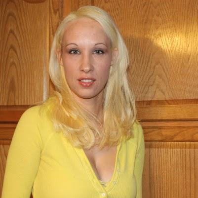 Lynette Trent Photo 7