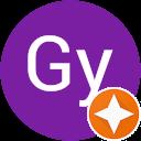 Gygy Ducoint