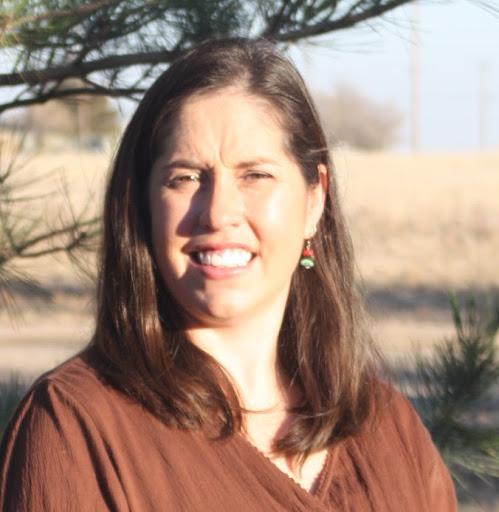 Stacy Mcleod