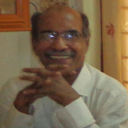 <b>Malippuram</b> Khalid&#39;s profile photo