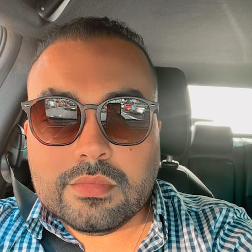 Renan A