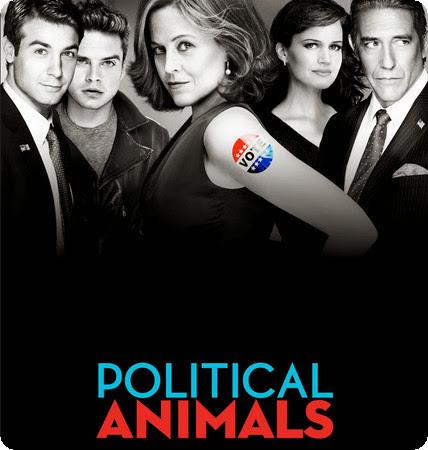 Political Animals [Miniserie][HDTV 720p][Espa�ol][MultiServ.][06/06]